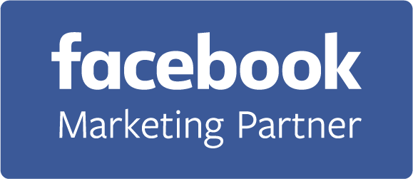 Facebook Marketing Partner